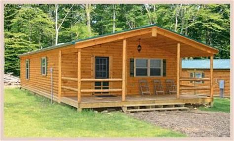 double wide mobile homes interior rustic log cabin in single wide mobile home interiors similar design single
