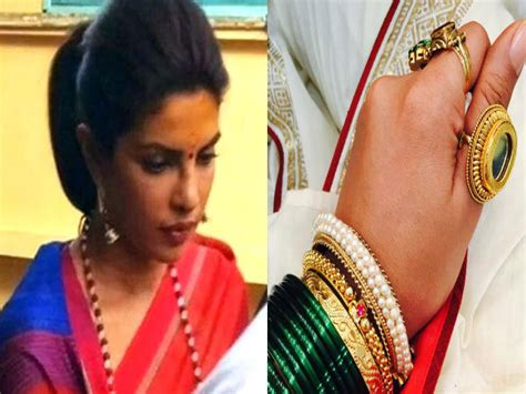 priyanka chopra upcoming english movies priyanka chopra bajirao mastani priyanka chopra in
