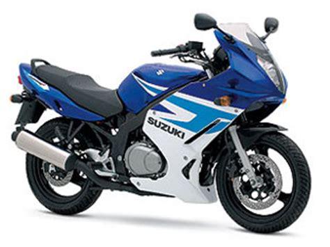 Suzuki Gs500f 0 60 Suzuki Gs500f Motorcycles