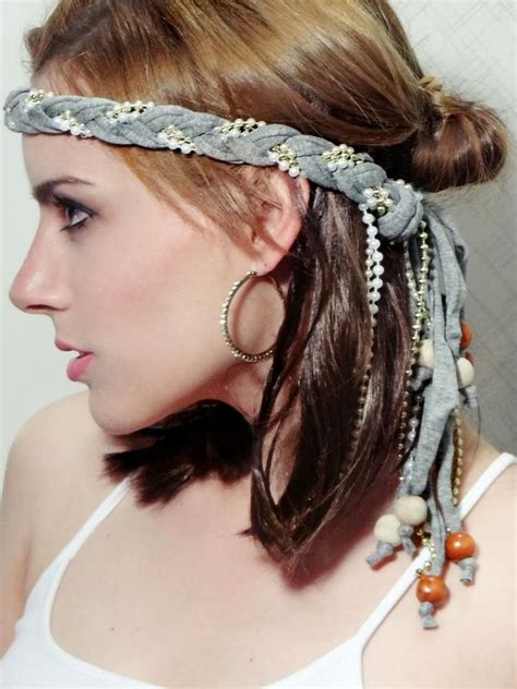 70 hair with head bands 1000 images about halloween inspiration on pinterest