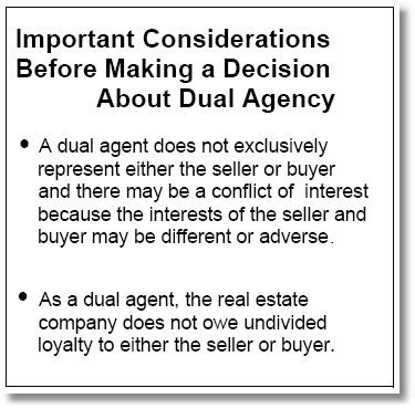 real estate service coach resc five types of real estate agents engage the right one