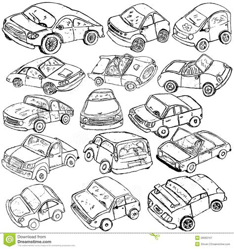 trips of a ranchman sketches of sport on the northern cattle plains classic reprint books car sketches stock vector image of travel sport engine