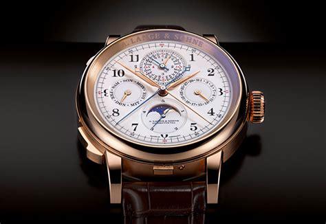 Jam Tangan Westar Quartz amazing vintage watches boca do lobo s inspirational world