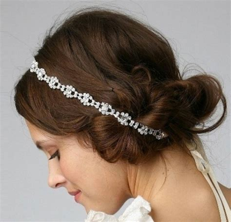 Wedding Hair Accessories Uk by Bridal Hair Accessories