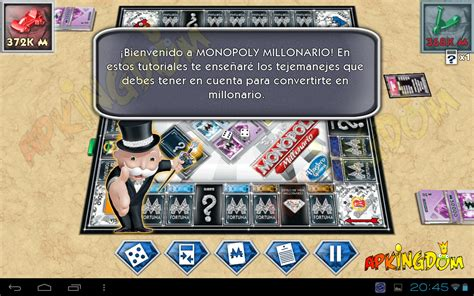 monopoly millionaire apk kimboleeey monopoly millionaire apk zippy