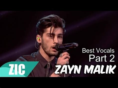 download mp3 zayn zayn malik best vocals part 2