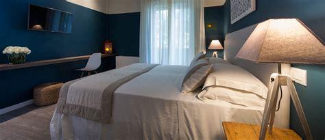 appartamento riccione agosto appartamenti di lusso riccione suites sul mare last minute