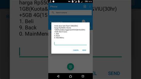 paket internet telkomsel murah 5gb 25 ribu paket internet simpati murah 55 ribu 3gb 1gb 5gb 4g