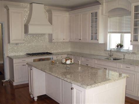 of pearl backsplash tile canada home design ideas