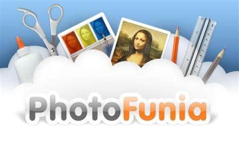 photofunia full version software free download sites para montar fotos online gr 225 tis montagem de fotos