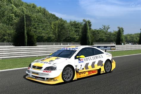 opel astra touring car astra touring car opel team apos00 graphics code