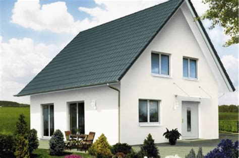 Fertiges Haus Kaufen by ᐅ Haus Wei 223 Grau