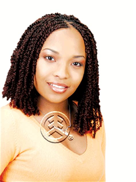 is there kinky human hair for twisting mona remi 100 human hair twist kinky braid 20 quot