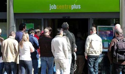 boost for britain 30million in work and number claiming
