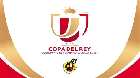 copa del rey thesportsdbcom