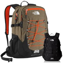 best cabin luggage backpack top 5 best backpacks for travel the luggage list