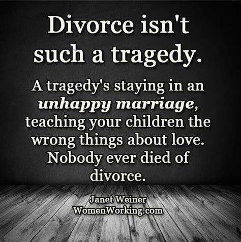 divorce is better than an unhappy marriage 25 best ideas about unhappy marriage on