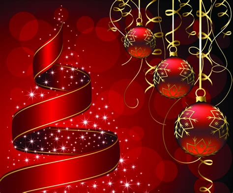 amazingly beautiful lovely happy christmas  images   wallpapers bmscoin