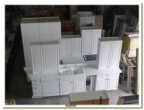 Used White Kitchen Cabinets | used white kitchen cabinets for sale decor ideasdecor ideas