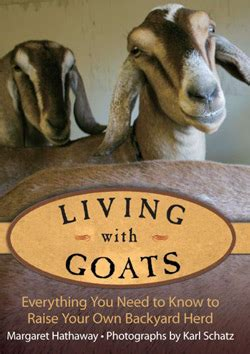 how to raise goats in your backyard ten apple farm 187 living with goats