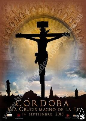 cadena de amor maria vision mar 237 a visi 243 n retransmite ma 241 ana en directo el v 237 a crucis