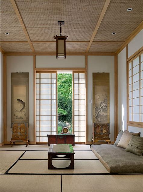beautiful traditional japanese living room i could sit here a world of zen 25 serenely beautiful meditation rooms