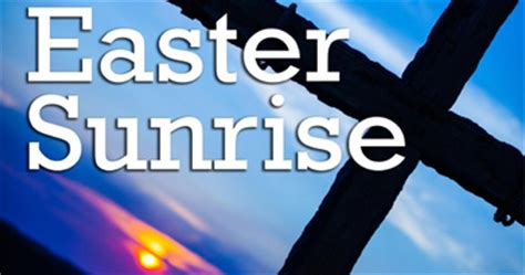 easter service ideas for youth 2015 easter service chapel hill united methodist