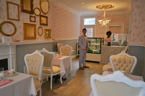 camellia tea room camellia 303 photos 148 reviews tea rooms 3261 prospect st nw georgetown