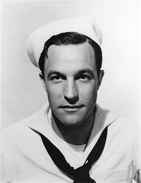 100 years of Gene Kelly: A centennial tribute to one of