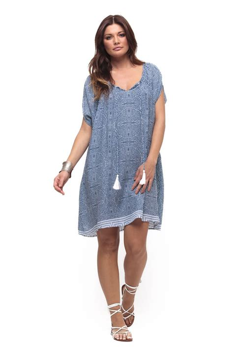 womens outfits summer on pinterest summer dresses plus size oasis amor fashion