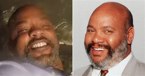 Uncle Phil Meme - will smith responds to viral uncle phil meme us weekly