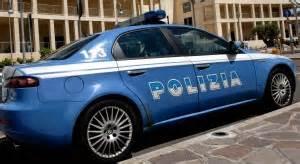 ufficio immigrazione presso ufficio stranieri polizia torino falsi permessi di soggiorno sgominata banda 5 arresti