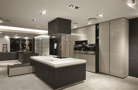 kitchen design showroom bedroom cupboards jhb bedroom furniture high resolution