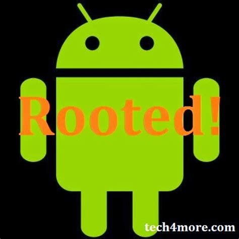 android rooting how to root android without computer fastest method
