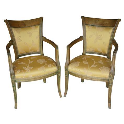 entry chair retro european entry chairs