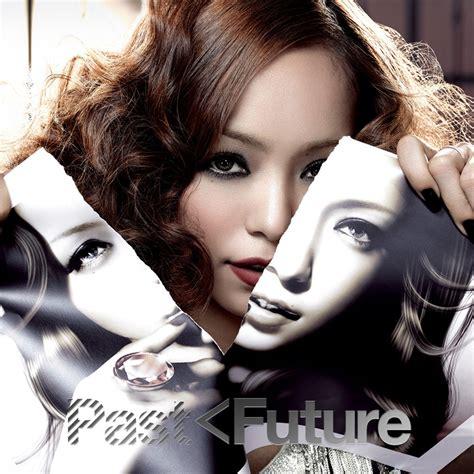namie amuro pink key lyrics album s
