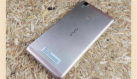 Hp Vivo V3 Max vivo v3 max review just at rs 23 980