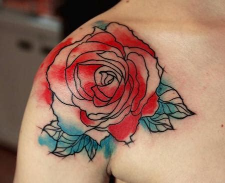 tattoo designs for her 5 cool designs for