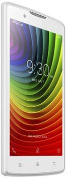 Lenovo A2010 Review lenovo a2010 user opinions and reviews page 3