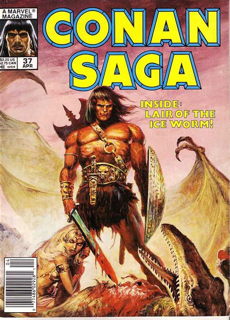 saga volume 8 books conan saga vol 1 37 marvel database fandom powered by