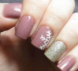 winter nail designs ideas  pinterest