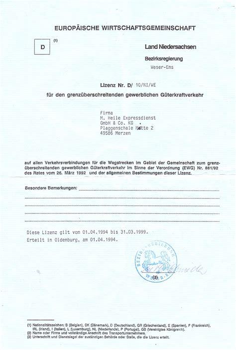 Antrag Briefwahl Wiesbaden Antrag Franzsisch Plagiat Nachhilfe Taunusstein Bessere Noten In Mathe Co
