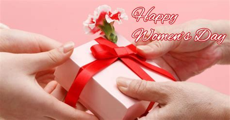 Gift Card Ideas For Women - women s day unique gifts for her best wishes greeting card