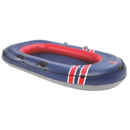 inflatable boat walmart sevylor caravelle 500 5 person inflatable boat walmart