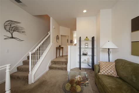 Kitchen Design Virtual by Living Room Stairs 118 Pacchetti Way Mountain View