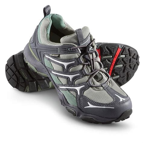 ecco running shoes review ecco running shoes review emrodshoes