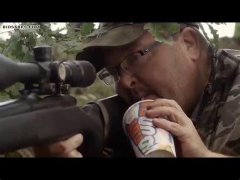 download film obsessed sub indo mp4 download film lake placid vs anaconda 2015 subtitle