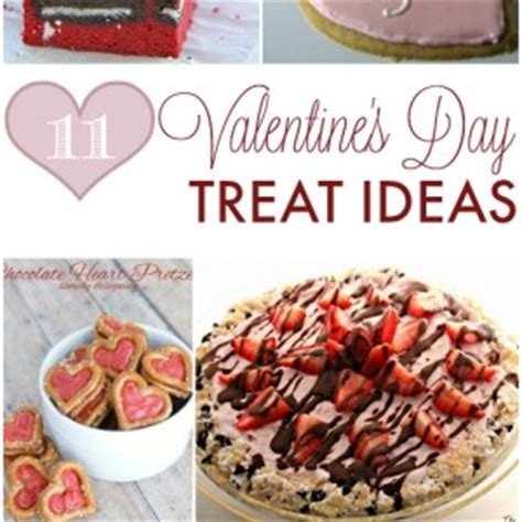 s day treat ideas marshmallow nail home stories a to z