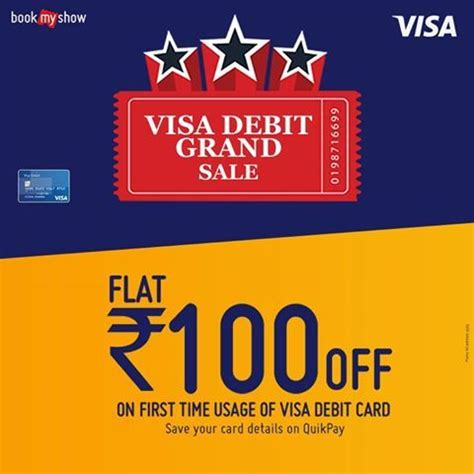 bookmyshow offers icici bank debit card 290 best images about bookmyshow alerts on