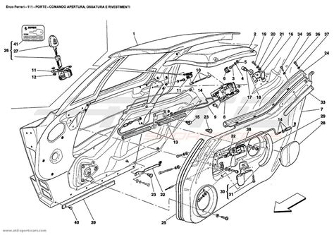 motor repair manual 2002 lamborghini murcielago free book repair manuals service manual 2002 lamborghini murcielago auto transmission indicator l removal free 2002